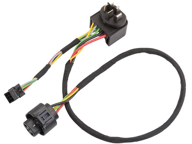 Bosch PowerTube Kabel 410mm